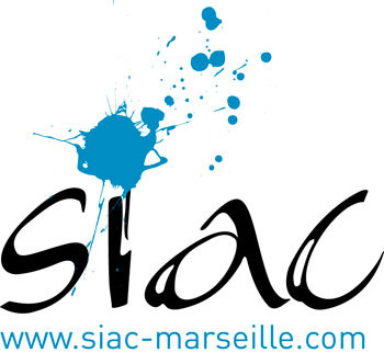 Logo SIAC 2018